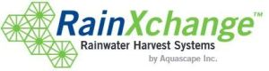 RainXchange Rainwater Harvest Systems