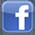 Montgomery Irrigation Company Facebook