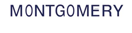 Montgomery Irrigation Company